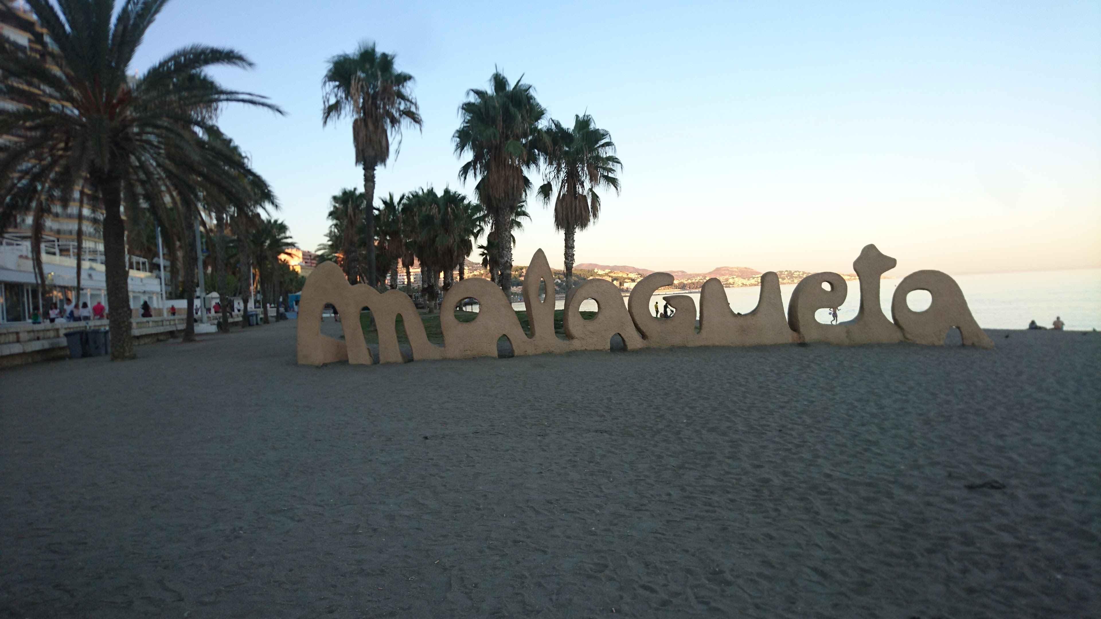 Vad var dating och äktenskap traditioner i Spanien