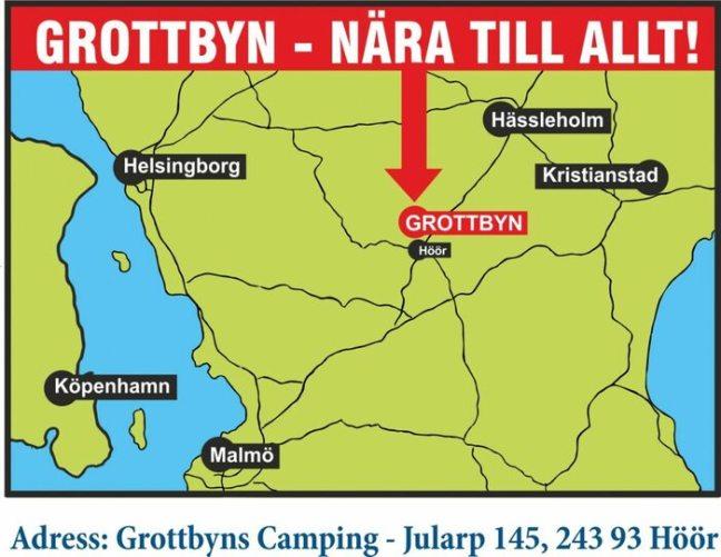 Grottbyn4_large (1).jpg