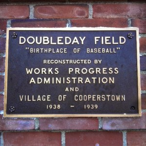 Cooperstown-1