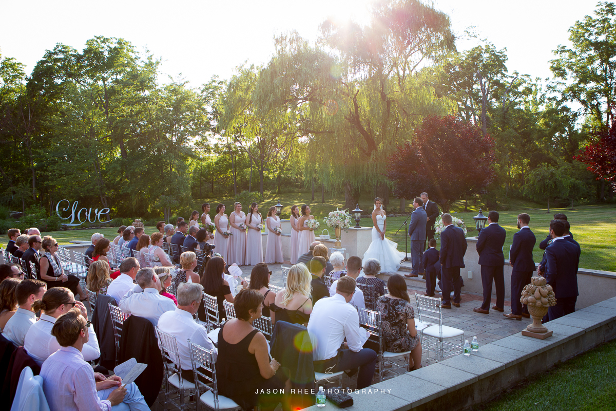 outdoor-weddings-hudsonvalley