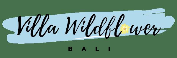 Villa Wildflower