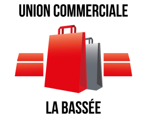 Union Commerciale de La Bassée