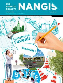 image_brochure_amenagement_2017