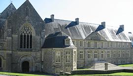 Bienvenue sur le site de la commune de saint sauveur le vicomte - Piscine saint sauveur le vicomte ...