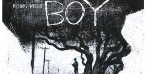 Villes en Scène – Black Boy