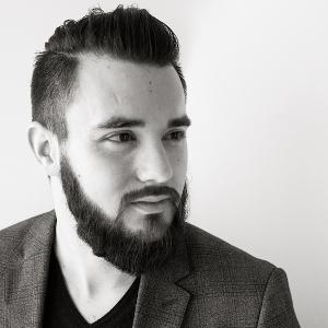 Tristan Portelli