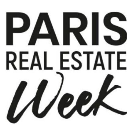 logo-paris-real-estate-week