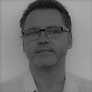 Fabien Supizet