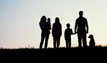 Journée Famille