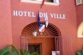 Edito de Monsieur le Maire de Villefranche-sur-Mer - décembre -