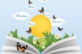 Programmation du Printemps des Poètes 2020 - Du Samedi 7 au Samedi 21 Mars 2020