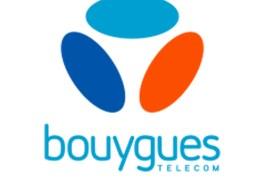 Rapport de simulation de l'exposition - Bouygues
