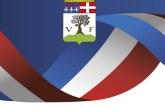 Arrêté municipal temporaire n°2021-00261 - Portant prorogation de l'interdiction de la circulation des véhicules de toutes catégories sur le raidillon du chemin François Ferry