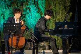 Retour en images - Les Nuits Musicales de la Citadelle 2021