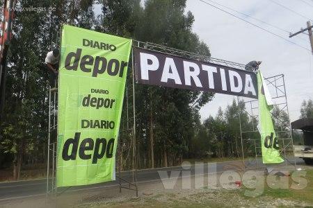 depor-huancayo-maraton-huatapallana-villegas-03