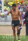 depor-huancayo-maraton-huatapallana-villegas-18