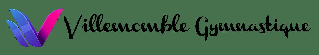 Villemomble Sport Gymnastique