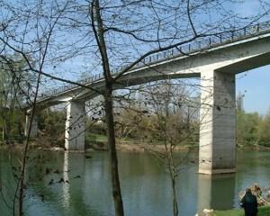 pont boudy