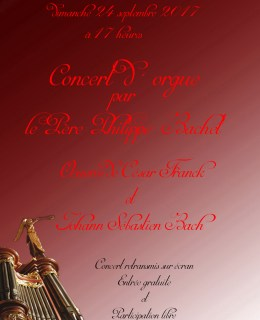 affiche-concert-d-orgues