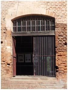 portail moulin