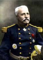 general de castelnau