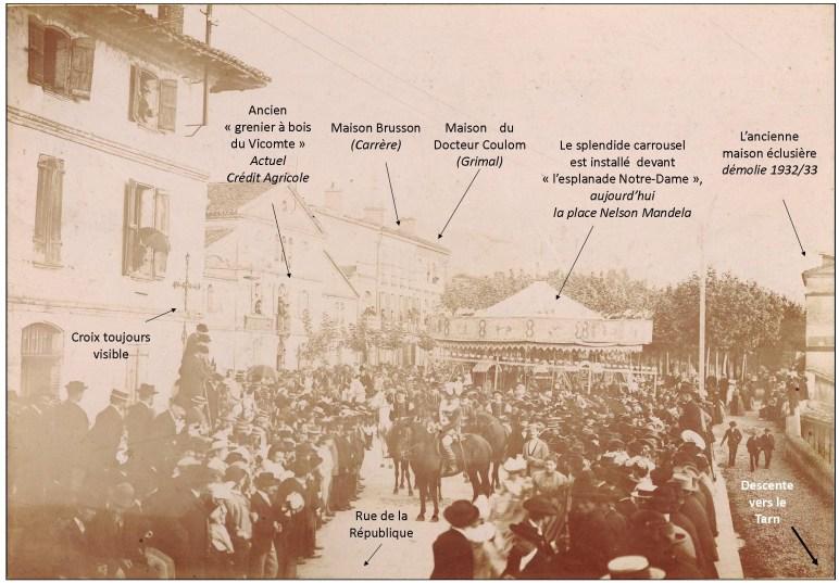 explications photo festival