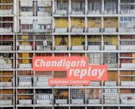 CDP Chandigarh replay