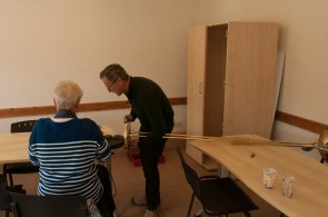 repair cafe 23 avril (14)