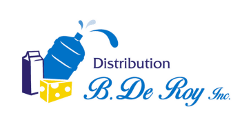 Distribution B. De Roy