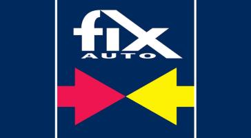 Fix Auto Kamouraska