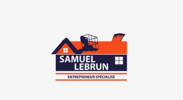 Samuel Lebrun, entrepreneur spécialisé