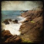 conta las rocas2