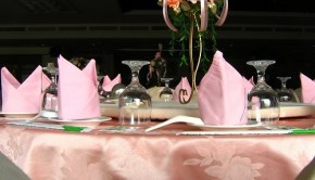 banquetes1