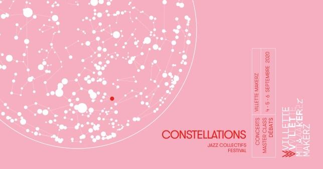 Festival Constellations