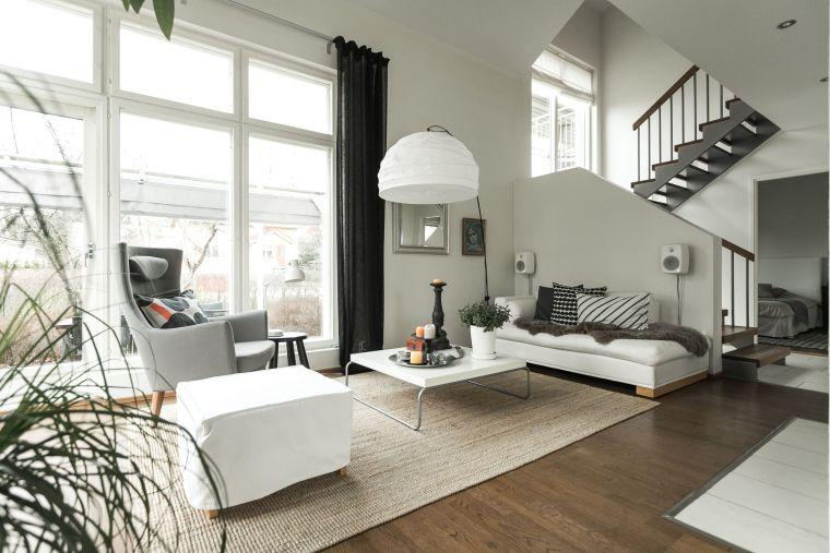 Laadukkaat asuntokuvat