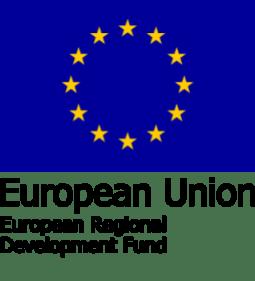 EU_EAKR_EN_vertical_20mm_rgb