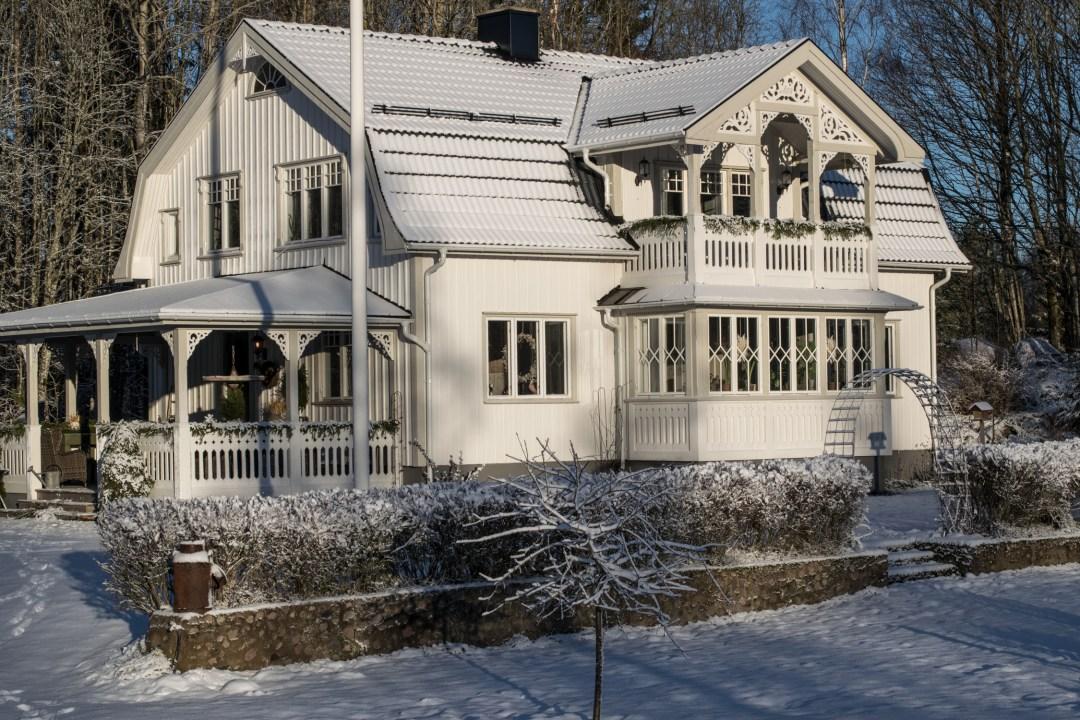 vinter-1062