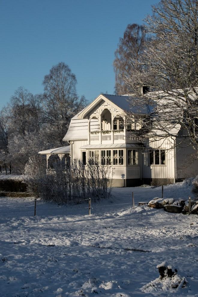 vinter-1066