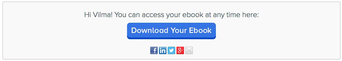 descarga ebook