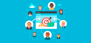 captar-clientes-en-internet
