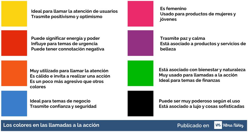 paleta de colores hex