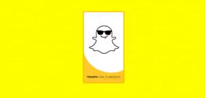 crear-geofiltro-snapchat
