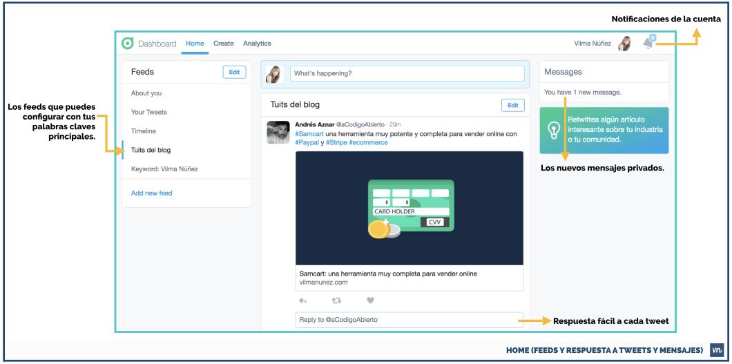 home-feeds-y-respuesta-a-tweets-y-mensajes