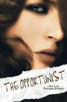 Review: The Opportunist (#1, Love Me With Lies) by Tarryn Fisher