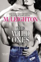 Review: The Wild Ones by M. Leighton