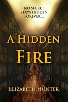 Review: Elemental Mysteries Series by Elizabeth Hunter