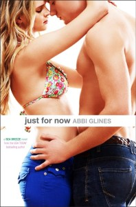 Just-for-Now-Sea-Breeze-4-Abbi-Glines