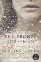 Review: The Bronze Horseman (#1, The Bronze Horseman) by Paullina Simons