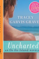 Review: Uncharted (#1.5, On The Island) by Tracey Garvis Graves