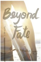 Review: Beyond Fate (#1.5, Fate Series) by Heather Lyons